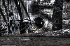 ruine3 (yannick_gagnon) Tags: abandoned ruine hdr vieille abandonn vestige hdrquebec hdrqubec