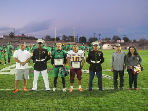 "Victor Valley vs. Barstow 10/7/15 - 10/9/15 • <a style=""font-size:0.8em;"" href=""http://www.flickr.com/photos/134567481@N04/21443778824/"" target=""_blank"">View on Flickr</a>"