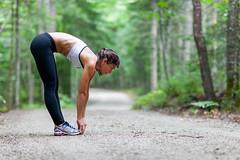 Estiramientos corredores (RunMX.com) Tags: running tendon stretching correr aquiles pantorrilla estiramientos corredores