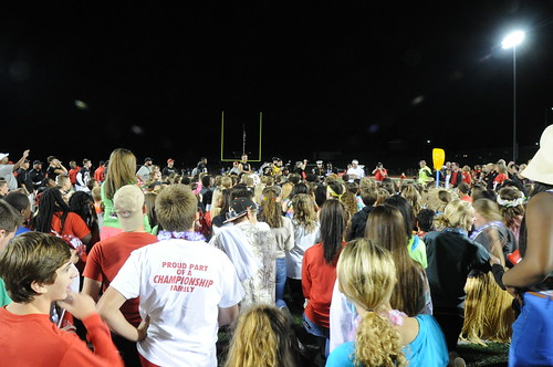 """Colerain vs. Middletown - Sept 25, 2015 • <a style=""""font-size:0.8em;"""" href=""""http://www.flickr.com/photos/134567481@N04/21601147379/"""" target=""""_blank"""">View on Flickr</a>"""