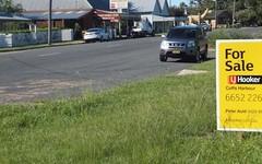40 Coramba Street, Glenreagh NSW