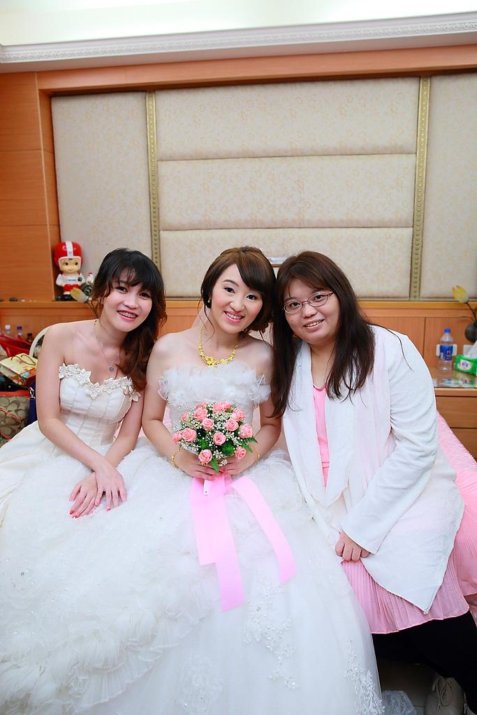 My wedding_0497