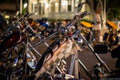 20150918 5DIII Key West Poker Run 46 (James Scott S) Tags: street canon scott keys james islands us ride unitedstates phil florida candid rally s run harley event poker moto motorcycle biker hd annual keywest davidson rider duval 43rd 43 petersons lrcc 5diii