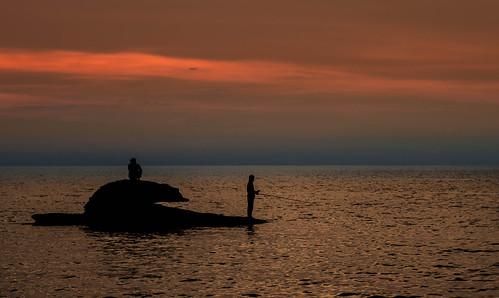 Fishermates