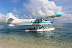 IMG_4096 (alauvstad01) Tags: usa us unitedstates florida keywest floridakeys drytortugasnationalpark luftfart dehavillandotter