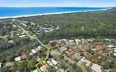 8 Elizabeth Ave, South Golden Beach NSW