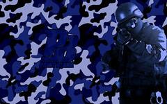 Wallpaper PointBlank #OOOO8 (TheDamDamBW12) Tags: wallpaper point blank hd wallpapers 1920x1200 pointblank 1280x800