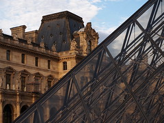 Louvre Paris France 2 (Little discoveries) Tags: voyage trip travel viaje vacation holiday travelling tourism beautiful beauty museum architecture wow photography amazing travels foto little getaway tourist wanderlust explore fotos planet traveling visiting pyramide glas wanderer travelblog reise viajar traveler discoveries travelphotography travelphoto traveltheworld travelpics holidaysvacanzeurlaub ilovetravel littlediscoveries worldplaces arountheworld travelgram postcardsfromtheworld worldcaptures traveldeeper passportready travelstroke littlediscoveriesnet