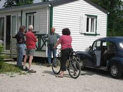 mot-2008-joinville-img_3203_800x600