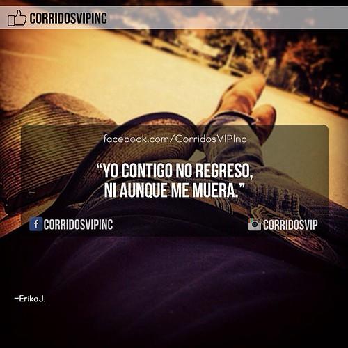 Corridos Vip Pareja Wwwpicswecom