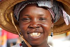 Mali (ClikSnap) Tags: africa mali djenne