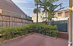 10/1-3 Byer Street, Enfield NSW