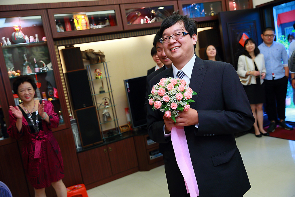 My wedding_0421