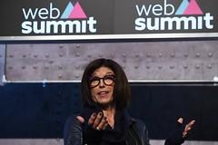Web Summit 2015 - Dublin, Ireland (Web Summit) Tags: websummit2015 cherylhodgson hodgsonlegal technology dublin ireland startups innovation inspiring inspiration