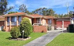 43 Melaleuca Avenue, Penrose NSW