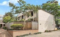 4/8 Darley Road, Leichhardt NSW