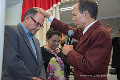 "sem título (20 de 27) • <a style=""font-size:0.8em;"" href=""http://www.flickr.com/photos/125071322@N02/22334686230/"" target=""_blank"">View on Flickr</a>"