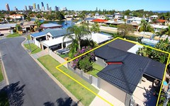 8 San Michele Court, Broadbeach Waters QLD