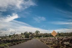 Camino de Michoacn (germanorozcog) Tags: road camino carretera michoacan tzintzuntzan