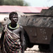 South Sudan: In the Shadow of War