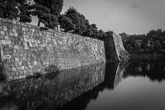 Japan 2015 (TriN.TriN) Tags: city travel urban japan japanese tokyo kyoto hiroshima miyajima osaka nara hakone kanazawa nihon