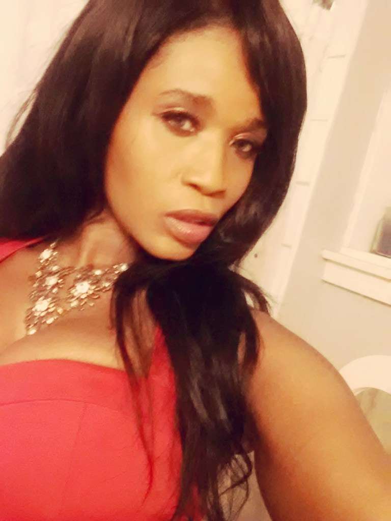 mel escort escort black girl