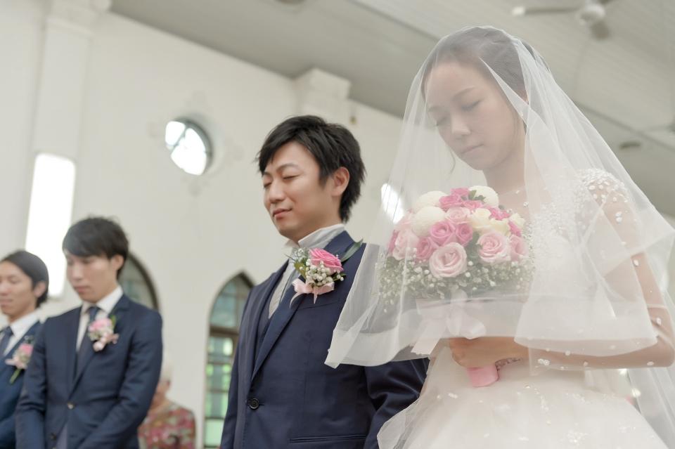 高雄漢來婚禮攝影055