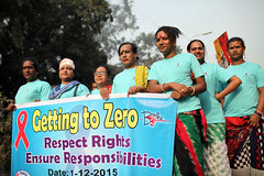World AIDS Day 2015 in Bangladesh (auniket prantor) Tags: world poverty road street people man motion color male girl smile smiling sign sex female asian march living costume clothing women asia day aids hiv symbol outdoor indian south rally poor lifestyle celebration international lgbt same third editorial worker daytime bisexual dhaka cloth celebrate organization healthcare bengal bangladesh recent gender disease infection trangender rate migrating celebrated hijra viral sexually gays migrant bangladeshi subcontinent 2015 transmitted transexuals transgenders hizra patiend esbians lgbte