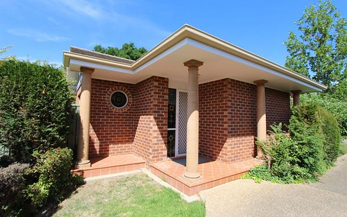 9/9 Bentley Place, Wagga Wagga NSW 2650