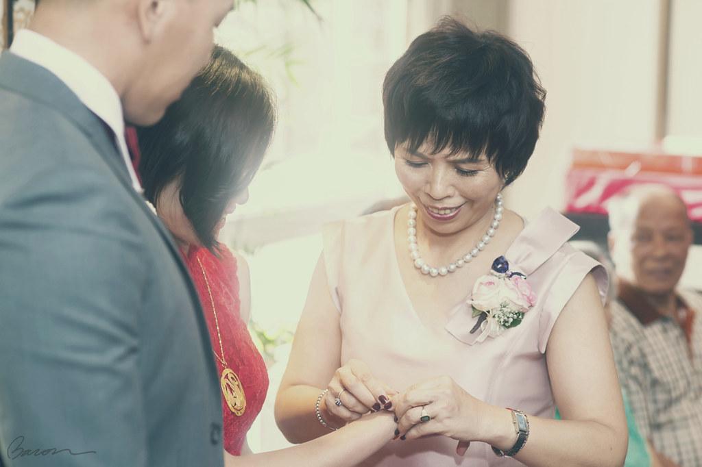 Color_051, BACON, 攝影服務說明, 婚禮紀錄, 婚攝, 婚禮攝影, 婚攝培根, 君悅婚攝, 君悅凱寓廳, BACON IMAGE