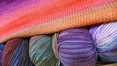 Μαλλιά Σακαλάκ (sifis) Tags: color art texture wool lumix knitting quality merino athens hobby panasonic greece lang handknitting lx7 αθήνα sakalak μαλλιά πλέξιμο πλέκω μαθήματα βελόνεσ σακαλάκ sakalakwool