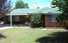 Address available on request, Nemingha NSW