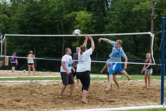 Volleyball-Collection-2015-3352_picc