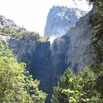 "What's Left of Bridal Veil Falls <a style=""margin-left:10px; font-size:0.8em;"" href=""http://www.flickr.com/photos/14315427@N00/22942731954/"" target=""_blank"">@flickr</a>"
