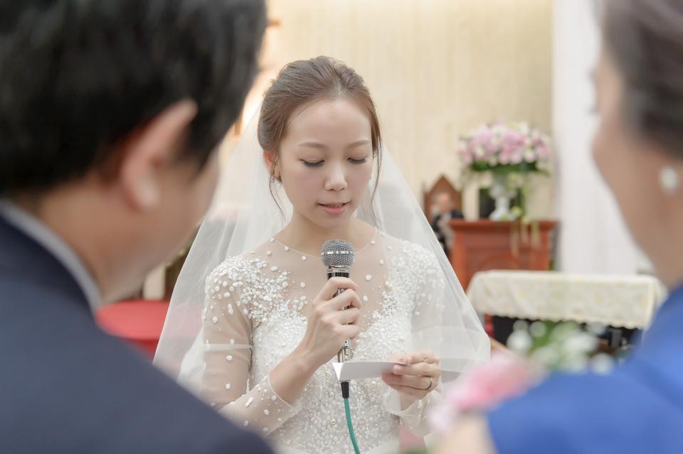 高雄漢來婚禮攝影074