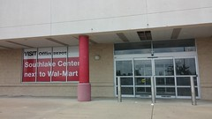 Official Warning: Visit Office Depot (Retail Retell) Tags: county lake retail one moving sale anniversary year ms horn closing desoto officemax