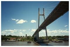 DSC_9203 (Rhannel Alaba) Tags: bridge argentina pido alaba rhannel