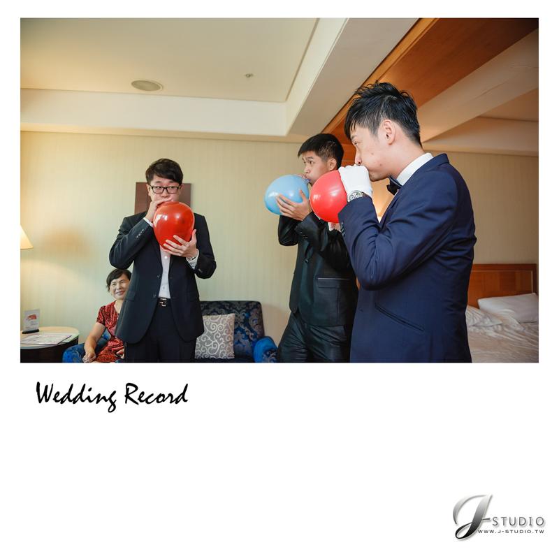 府中晶宴婚攝,晶宴,晶宴婚宴,新秘郁涵 ,婚攝小勇,台北婚攝,紅帽子工作室-038
