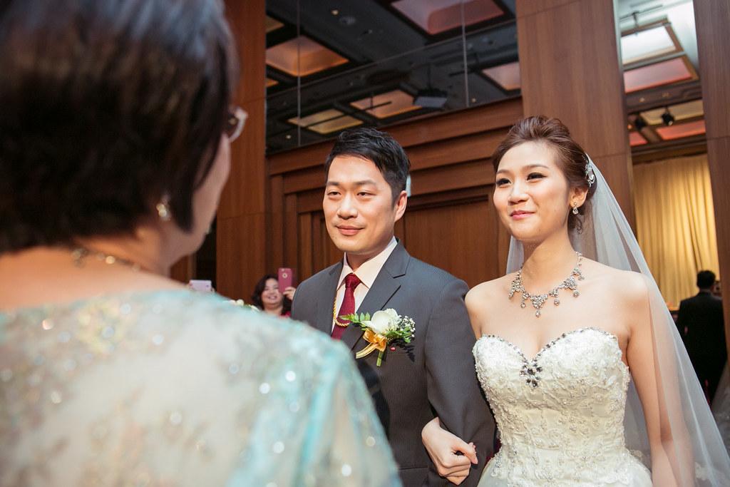 婚攝,婚禮紀錄,台北遠企飯店,陳述影像,台中婚攝,婚禮攝影師,婚禮攝影,首席攝影師,文定,結婚,宴客,婚宴196