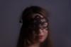 DSC_9011 (timmie_winch) Tags: november portrait macro eye fashion lens tim nikon mask fashionphotography lace 85mm sigma ellie dunn portraiture boudoir eleanor f28 eyemask ells 105mm nikon85mm portraitphotographer 2015 elinchrom 85mmf18 d610 portraitphotography 80200mmf28 80200f28 dlite nikon85mmf18 fashionphotographer portraiturephotography boudoirphotoshoot boudoirphotography boudoirphotographer nikonnikkor50mmf18daf november2015 lacemask portraiturephotographer sigma105mmf28macrolens elinchromdliterxone nikon80200f28lens dliteone nikond610 timwinchphotography timwinch elliedunn eleanordunn nikon80200f28primetelephotolens
