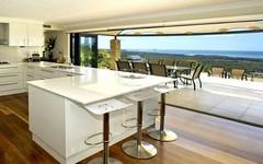 158B Gaudrons Rd, Sapphire Beach NSW