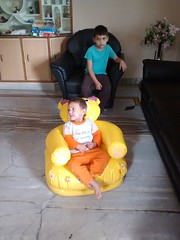 IMG_20151122_090128700 (SorenDavidsen) Tags: india hans mithra kavali