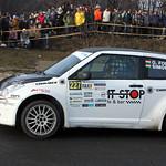 "Szilveszter Rally 2015 <a style=""margin-left:10px; font-size:0.8em;"" href=""http://www.flickr.com/photos/90716636@N05/23435155303/"" target=""_blank"">@flickr</a>"