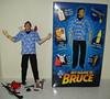 "12"" 1:6 My Name is Bruce Bruce Campbell Action Figure + Ash Vs Evil Dead + Burn Notice, Lots of EXTRAS (2mnedolz) Tags: brucecampbell brucecampbellactionfigure burnnotice mynameisbruce ashvsevildead"