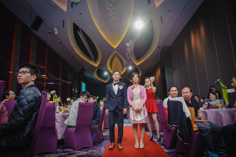 芙洛麗婚攝,芙洛麗,芙洛麗婚宴,婚攝小勇,台北婚攝,紅帽子工作室-160