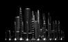 screws - skyline (GOLDFOCUS) Tags: screw schrauben black blackandwhite bw blass tool white weiss skyline goldfocus germany giant geringeschärfentiefe golddragon autofocus eos exkursion entsättigt ef 24mm efs monochrome mono männerspielzeug menstoy happy happyshooting hsbilderflut holz nophotoshop night nacht old pancake pale architektur dark dunkel detail digital deutschland distortion dof bokeh redux2015 myfavoritethemeoftheyear macromondays redux2015myfavoritethemeoftheyear october26memberschoice toolsandutensils noiretblanc