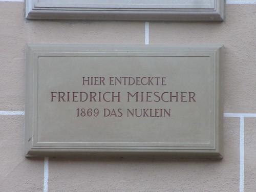 2015-12-23-097-Tubingen-Schloss-Miescher