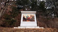 Birthplace of Kim Il Sung (julia_e) Tags: kim north korea il sung dprk