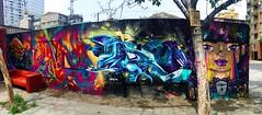 IMG_7708 (kuanto_2) Tags: street art graffity arte callejero