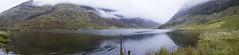 Glencoe (Ray Garlick CPAGB) Tags: glencoe scotland scottishhighlands